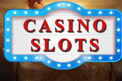 Fortunes Of Sparta Online Slot