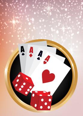 Poker ile oyna ve kazan